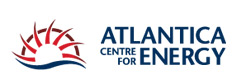 Atlantica Centre For Energy company
