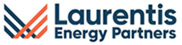 Laurentis Energy Partners