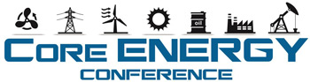 Core Energy Conference