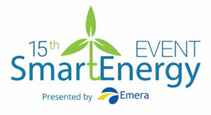 15th Annual Smart Energy Event